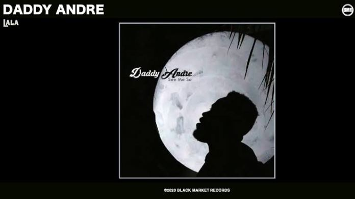 "Review: Daddy Andre's new ""See Me So"" EP. Listen Here: 4 MUGIBSON WRITES"