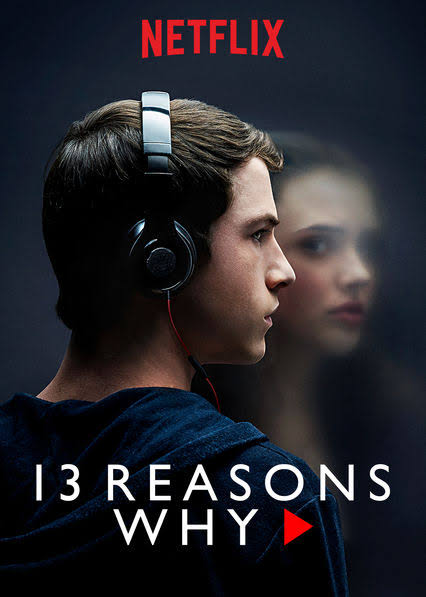 Netflix's popular and controversial teen drama series '13 Reasons Why' returns this Friday. Here's a Recap and what to expect in its Finale 1 MUGIBSON