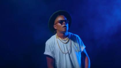 Bobi Wine remakes 'Corona Virus Alert'. Features Navio, Coco Finger, Nina Roz, Karole Kasita, Young Mulo & More 7 MUGIBSON