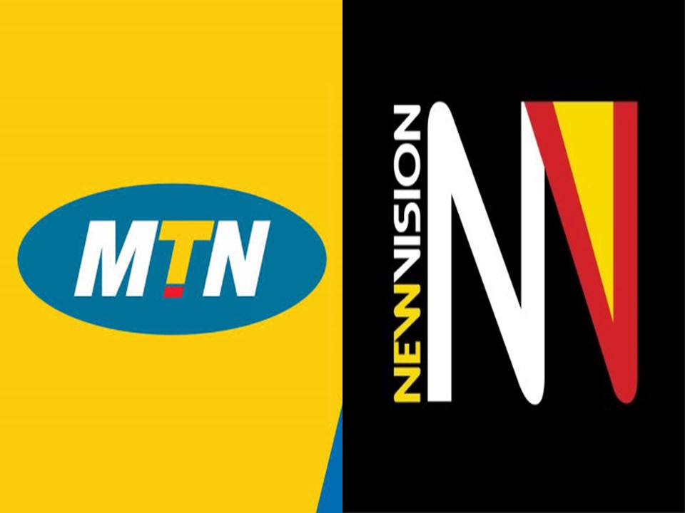 MTN Uganda and Vision Group boost access to digital newspapers with e-Paper partnership 1 MUGIBSON WRITES