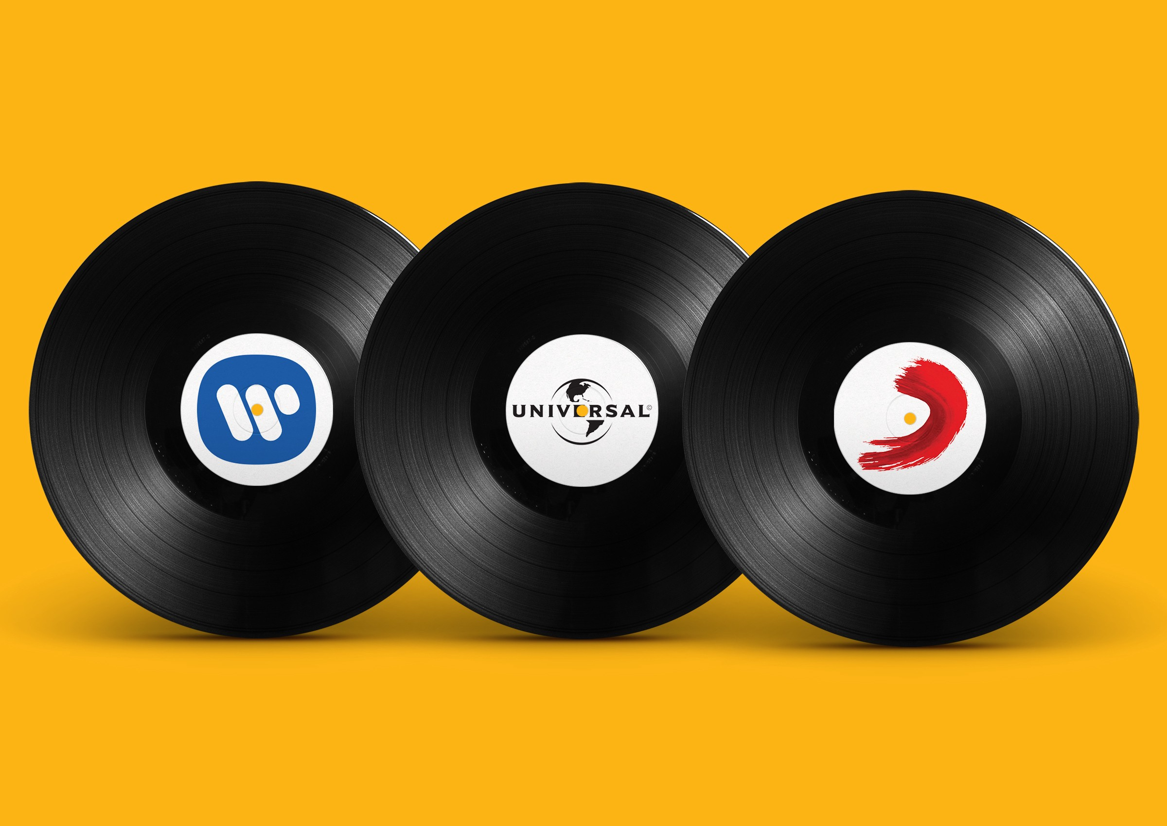 THE MUSIC BUSINESS Series. (Part III): To take the Independent lane, go Indie or to Sign to A Record Label. Here are youroptions 1 MUGIBSON WRITES