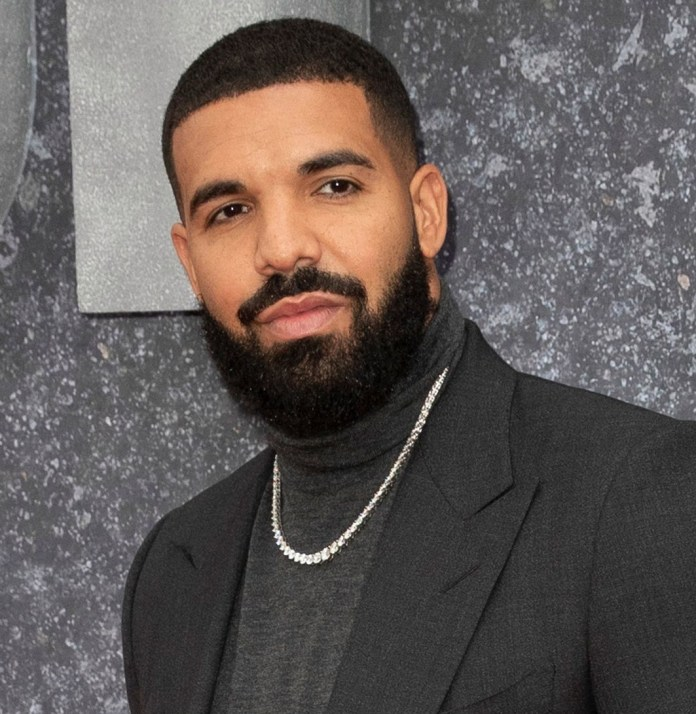First Stream: Drake's New 'Scary Hours 2' EP