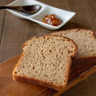 わきたつ 国産 古代小麦 オーガニック 全粒粉 石臼 石窯 天然酵母 国産小麦