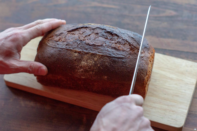 わきたつ 国産 古代小麦 オーガニック 全粒粉 石臼 石窯 天然酵母 国産小麦 おいしい 石臼挽 いしがま 石釜 食事 食 通販 お取り寄せ ネットショップ 宅配 わきたつ パン