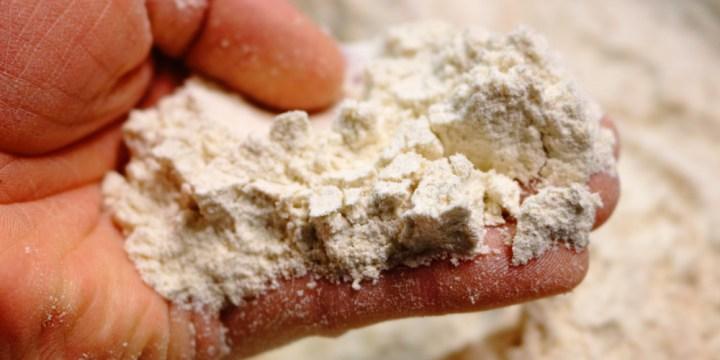もと わきたつ 国産 スペルト小麦 古代小麦 オーガニック 全粒粉 国産小麦 石臼 石窯 天然酵母 パン 通販 石臼 石臼挽