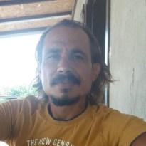 Dalaman'da silahlı saldırı; 1 ölü, 1 yaralı