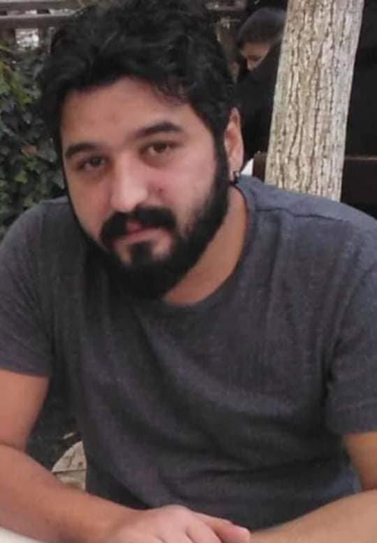 Muğlalı Gazi evinde ölü bulundu