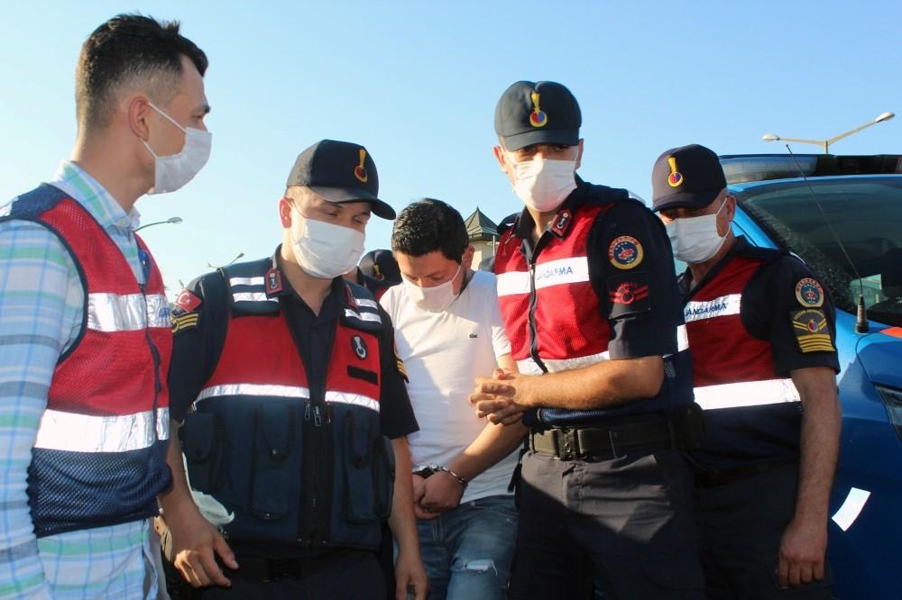 Pınar Gültekin cinayeti duruşması başladı