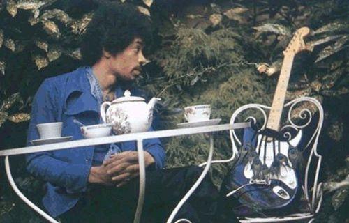 jimi_1970