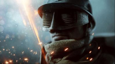 Trench Raider Elite