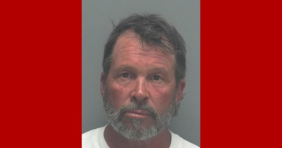 WILLIAM LOUIS HASELHORST, Lee County