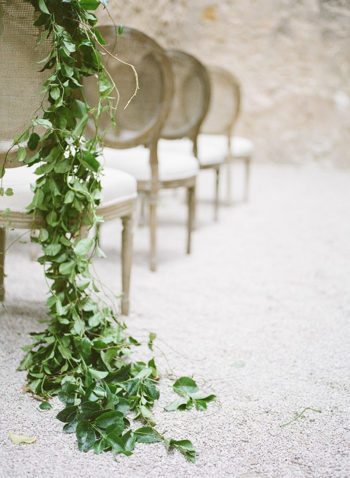 romantic organic elopement at mission san jose | Muguet Photography