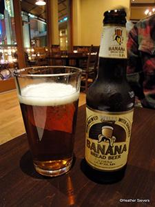 Banana-Bread-Beer