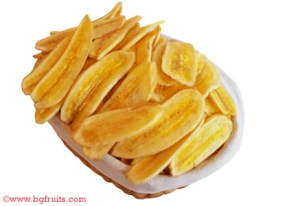 banana-chips-1