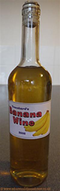 banana-wine-1