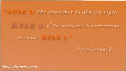 customer-rules