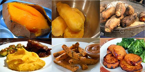 potato-food
