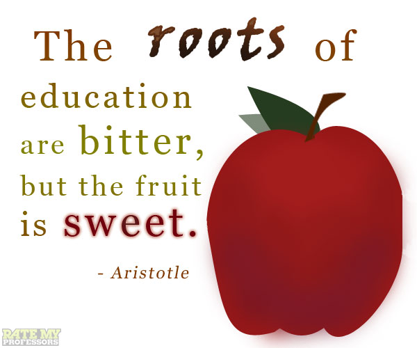 Inspiring Quotes on Education