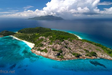 African tourist attractions: Top wonderful islands in Africa