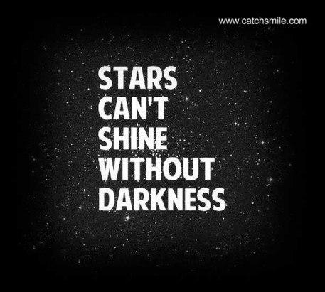 Stars-Cant-Shine-1