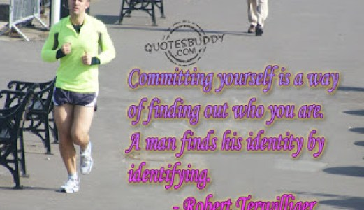 commitment-quotes-graphics-8