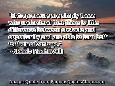 entrepreneurs-quotes