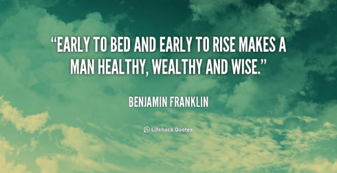 quote-Benjamin-Franklin-early-to-bed-and-early-to-rise