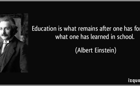 quote-education-is-what-remains-after-one-has-forgotten-what-one-has-learned-in-school-albert-einstein-56328