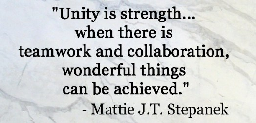 teamwork-quote-LO1