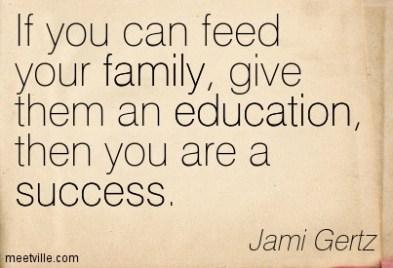 Quotation-Jami-Gertz-education-success-family-Meetville-Quotes-124841