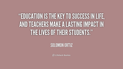 quote-Solomon-Ortiz-education-is-the-key-to-success-in-170078