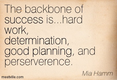 Quotation-Mia-Hamm-planning-good-determination-work-success-Meetville-Quotes-132592