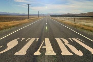 Preparing your journey to success ( Part2)