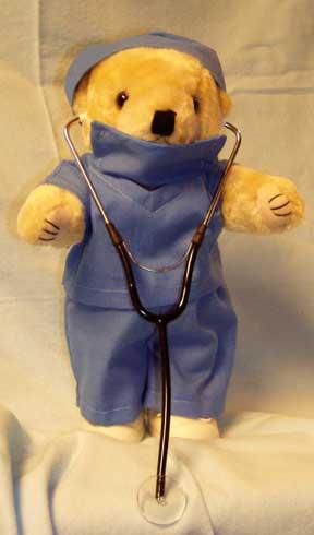 surgeon-male