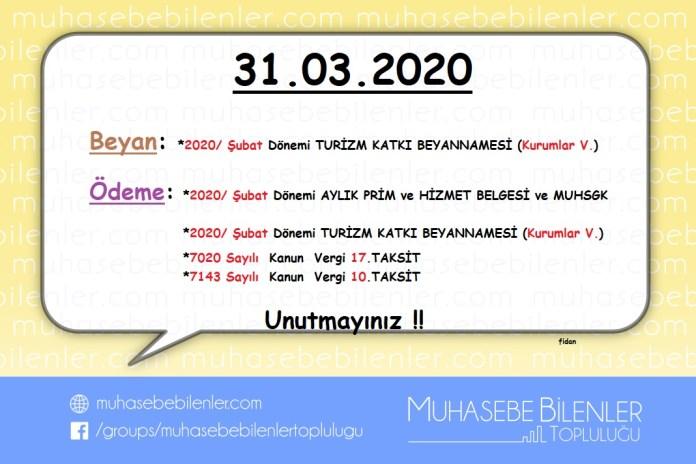 mart 2020 hatirlatma 4