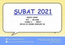 SUBAT 2021