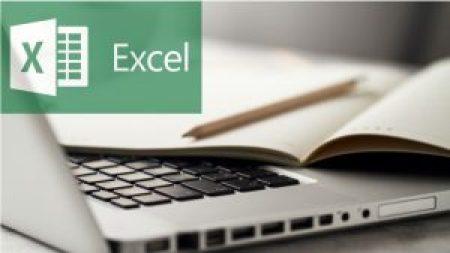 Mühasiblər üçün shortcut, Mühasiblər shortcut Excel 2019