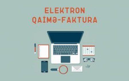 Elektron Qaimə