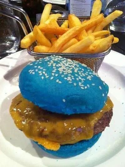 comida-azul-muhimu