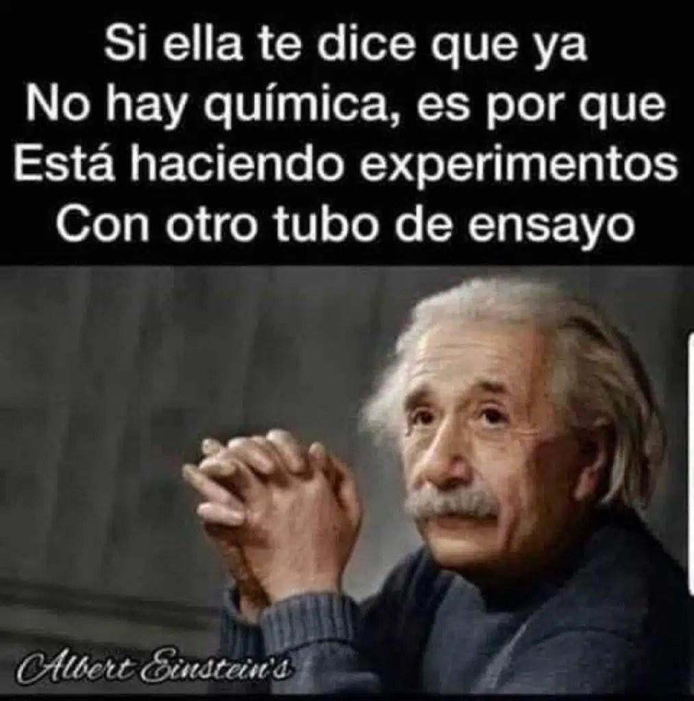 Una Selección De Frases Geniales Que Einstein Nunca Dijo