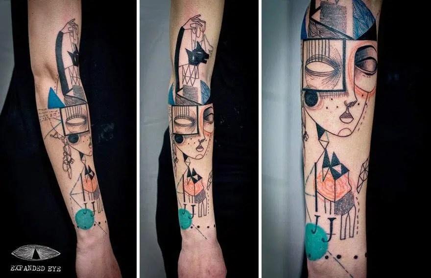 tatuajes-cubistas-expanded-eye-1