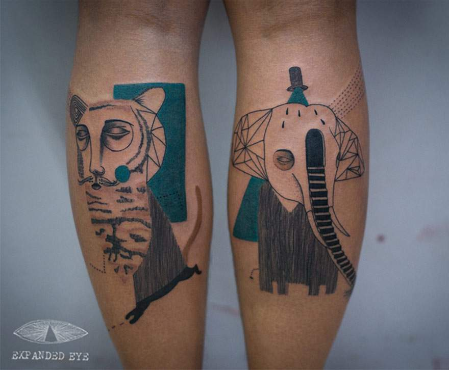 tatuajes-cubistas-expanded-eye-10