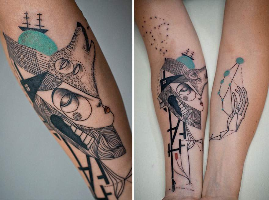 tatuajes-cubistas-expanded-eye-13