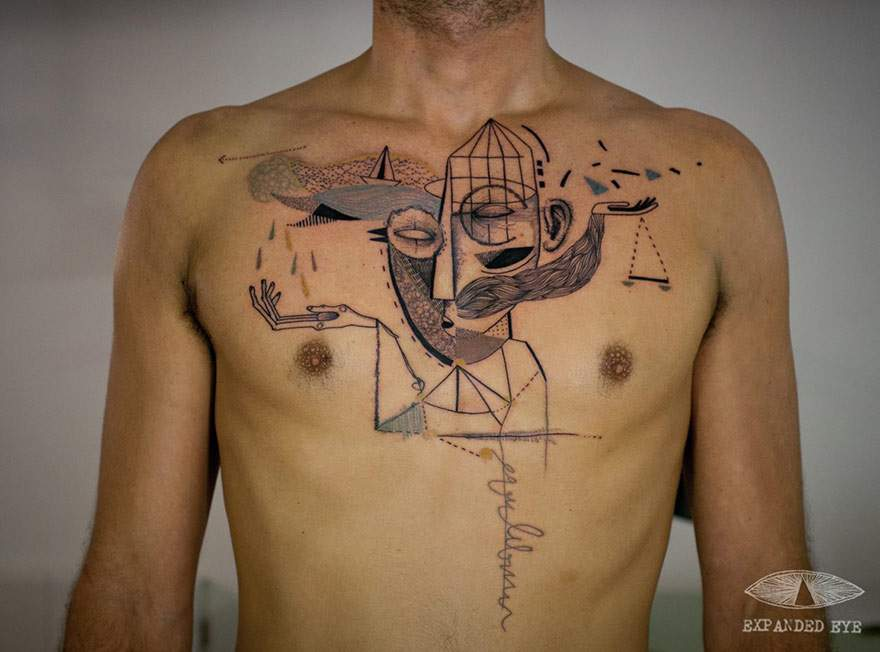 tatuajes-cubistas-expanded-eye-16