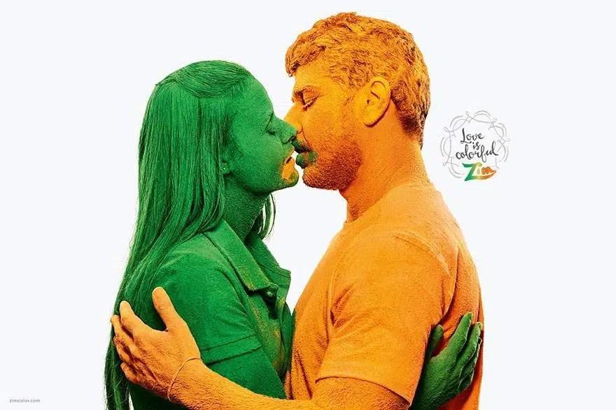 anuncio-amor-colorido-derechos-lgbt-zim-colored-powder-3