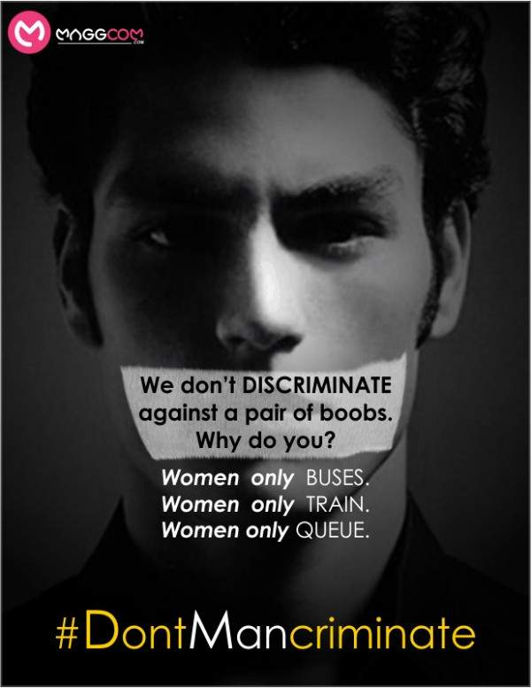 Polémica-campaña-de-publicidad-contra-la-discriminación-del-hombre8