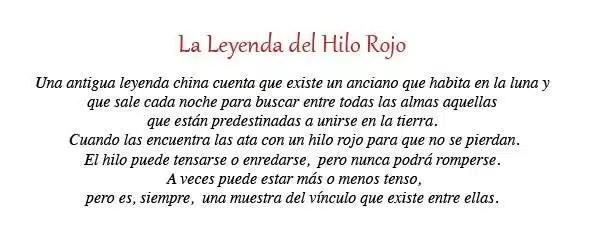 leyenda-hilo-rojo-3