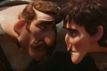 pixar-corto-borrowed