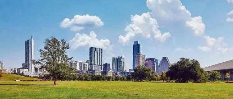 Ciudades-Sostenibles-Austin