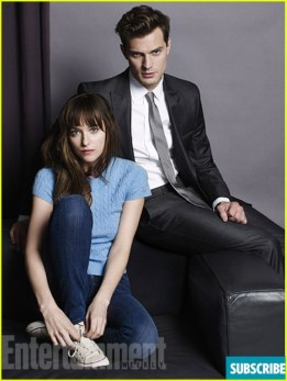 jamie-dornan-50-shades-of-grey-first-movie-photos-02